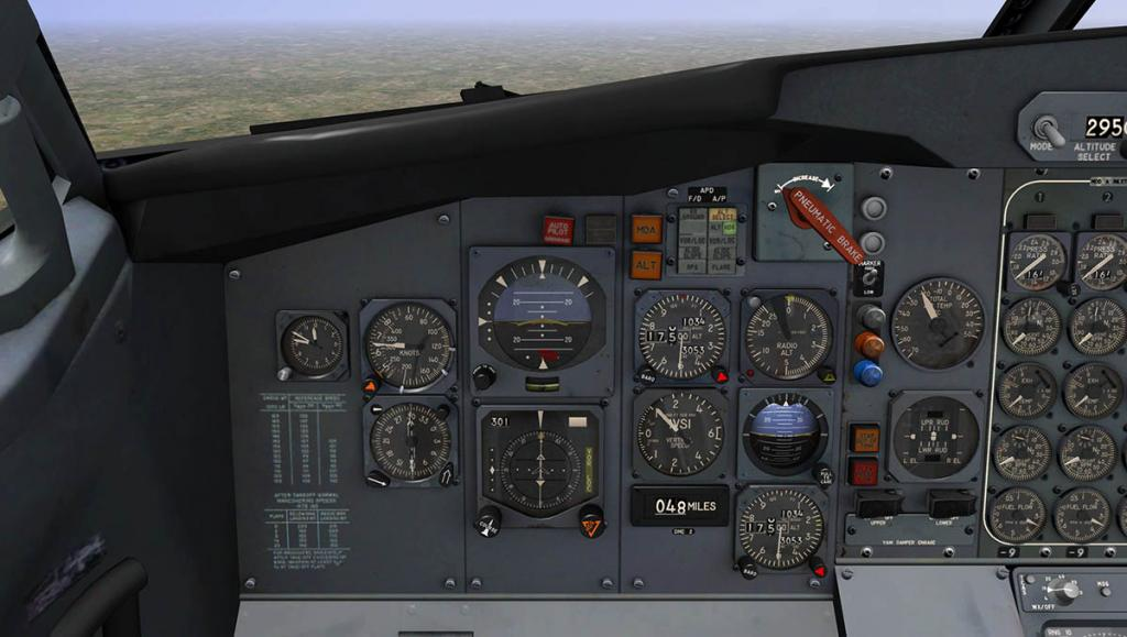 727-200Adv_FP VOR 5.jpg