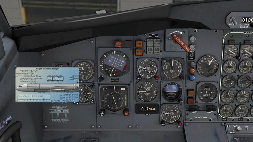 727-200Adv_Land 18.jpg