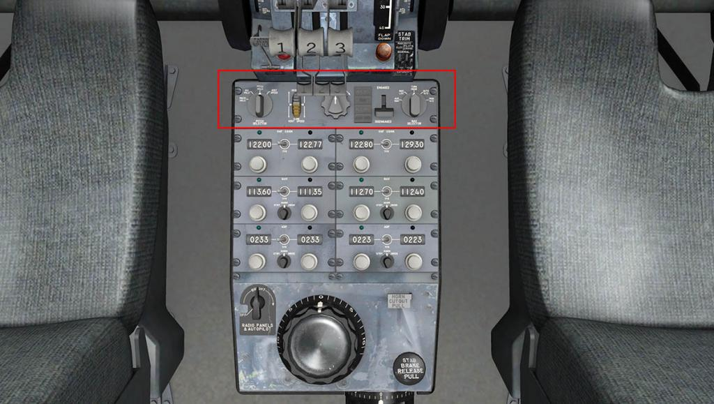 727-200Adv_Flying cockpit Panel 6.jpg