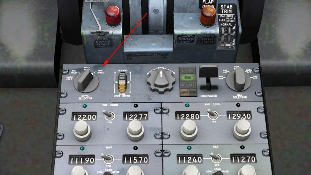 727-200Adv_FP VOR 4 VS.jpg