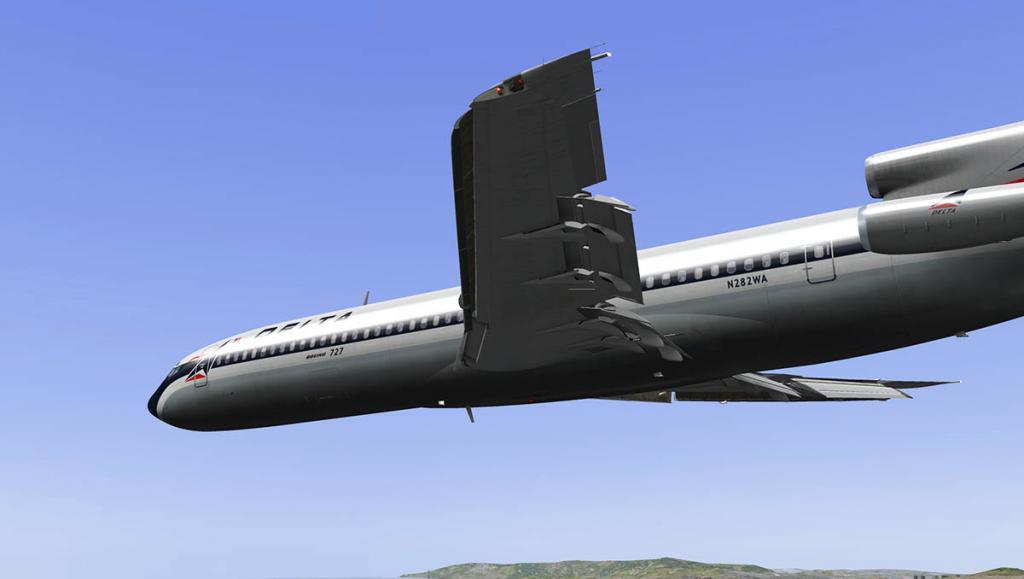 727-200Adv_Land 3.jpg