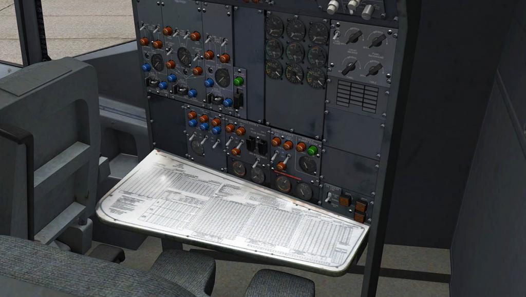 727-200Adv_Flying Dead cockpit 3.jpg