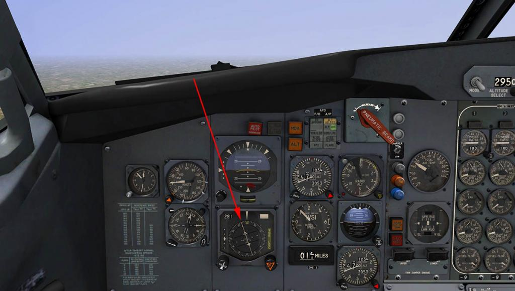 727-200Adv_FP VOR 6.jpg