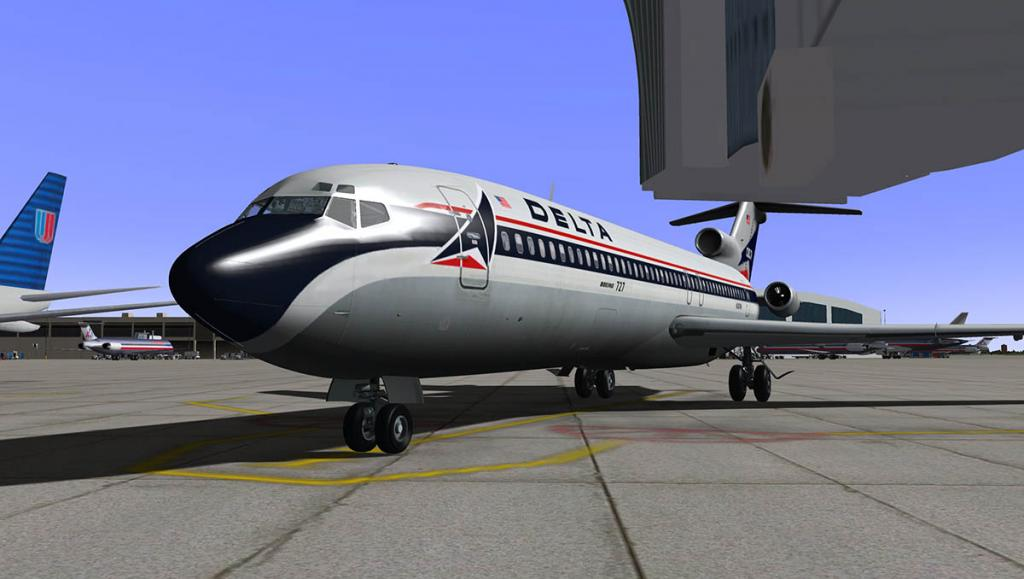 727-200Adv_Flying Gate 1.jpg