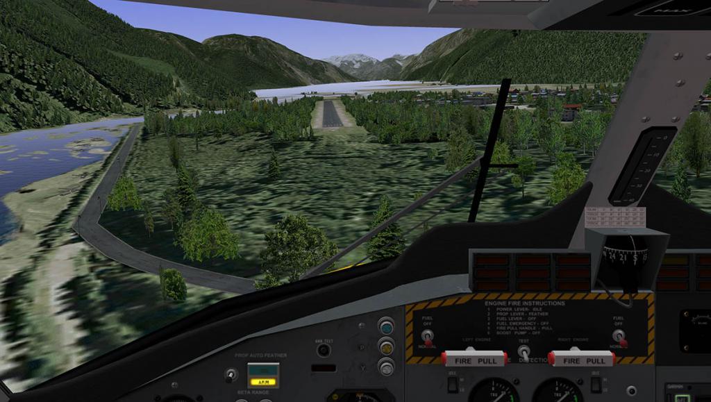 Stewart landing 1.jpg