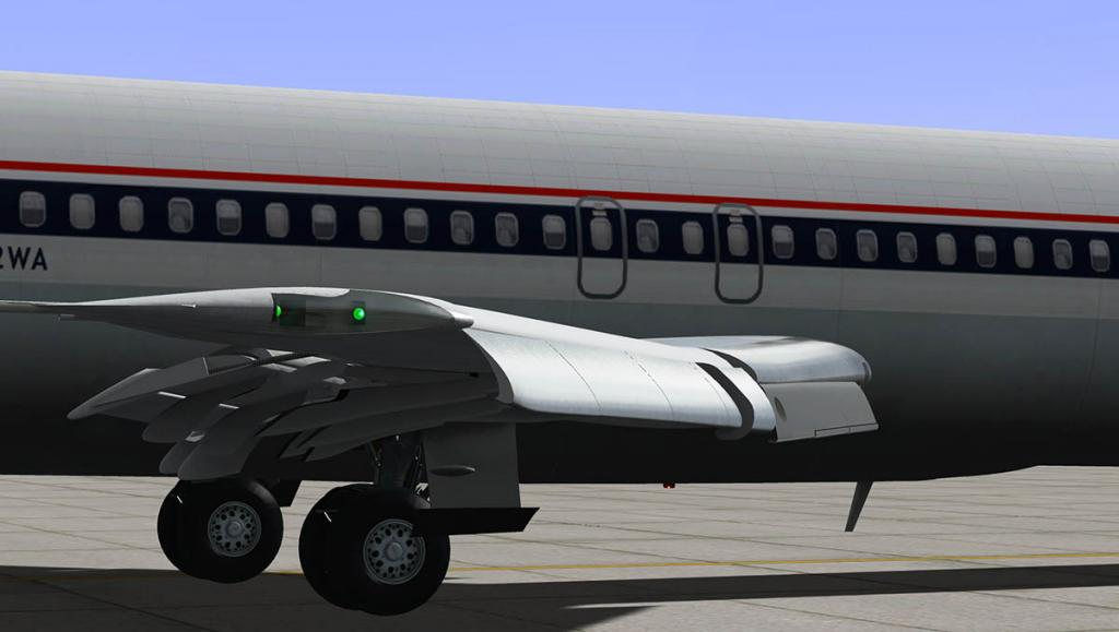 727-200Adv_Taxi Flap 5.jpg