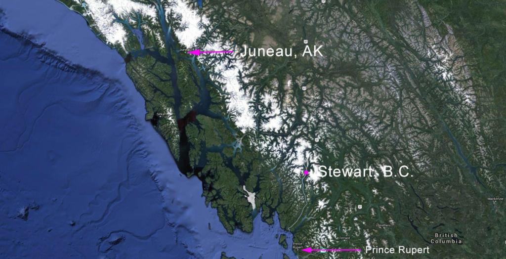 Stewart Juneau BC Canada.jpg