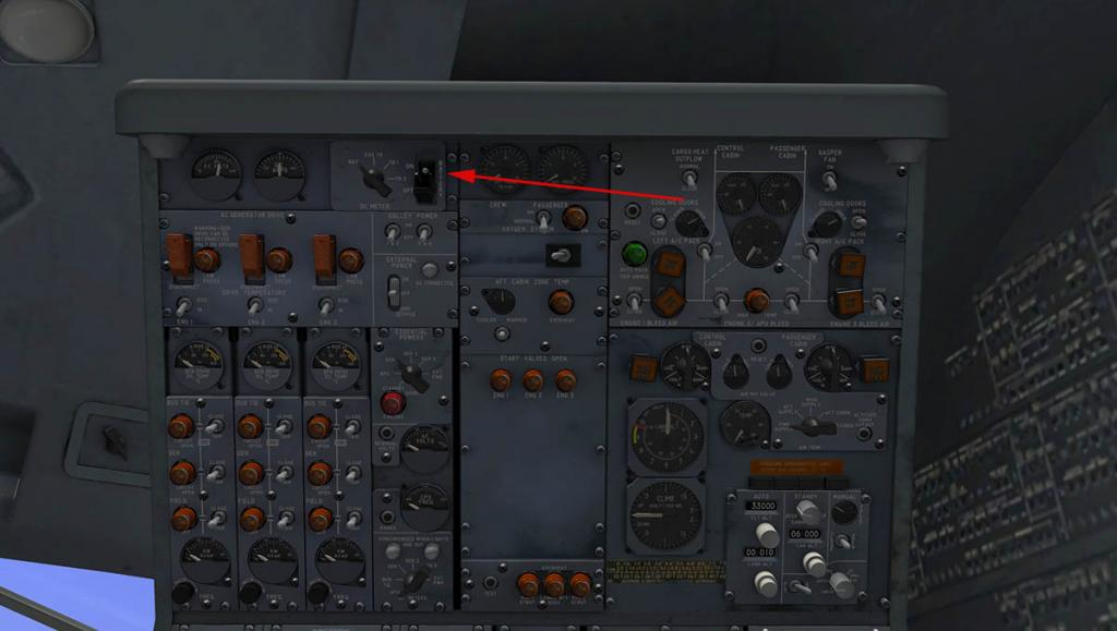 727-200Adv_Flying Dead cockpit 4 Power.jpg