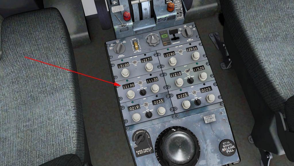 727-200Adv_Decsent 3.jpg