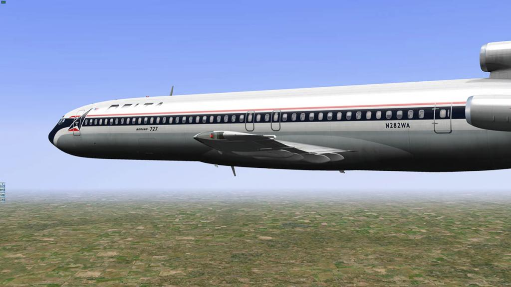727-200Adv_Flying Head 2.jpg