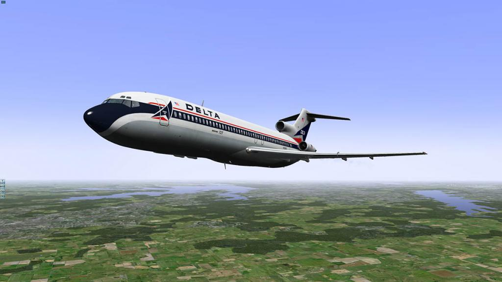 727-200Adv_Flying Head 1.jpg