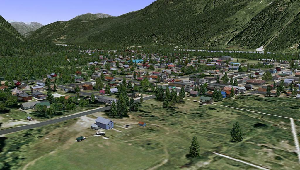 Stewart OV town 1.jpg