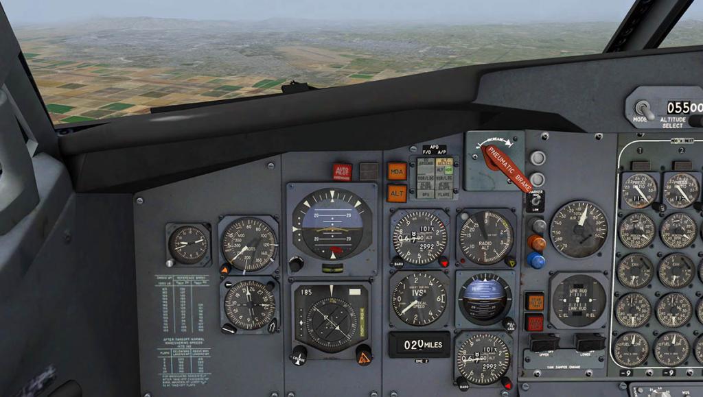 727-200Adv_Decsent 4.jpg