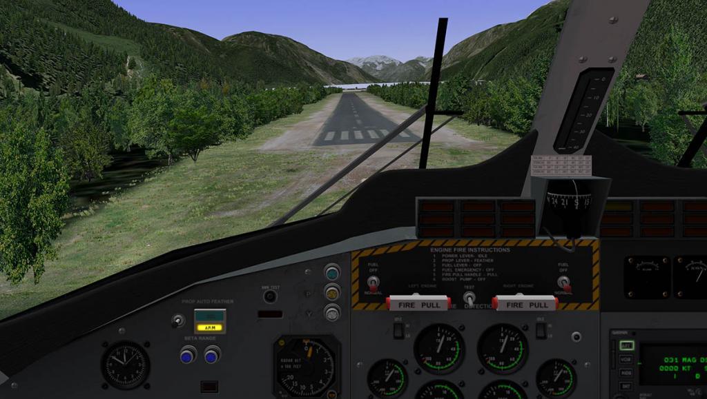 Stewart landing 3.jpg