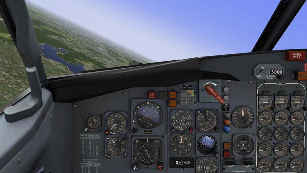 727-200Adv_FP VOR 3 on.jpg