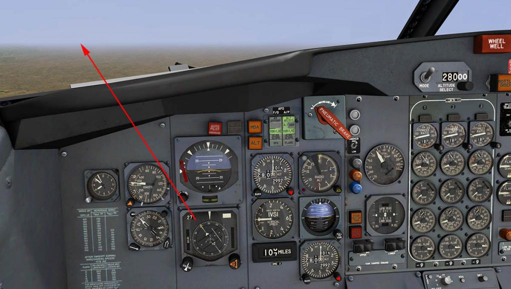 727-200Adv_FP VOR Direct.jpg