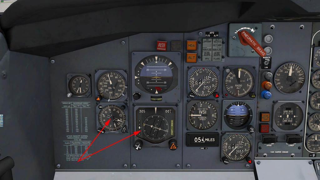 727-200Adv_FP VOR 1.jpg