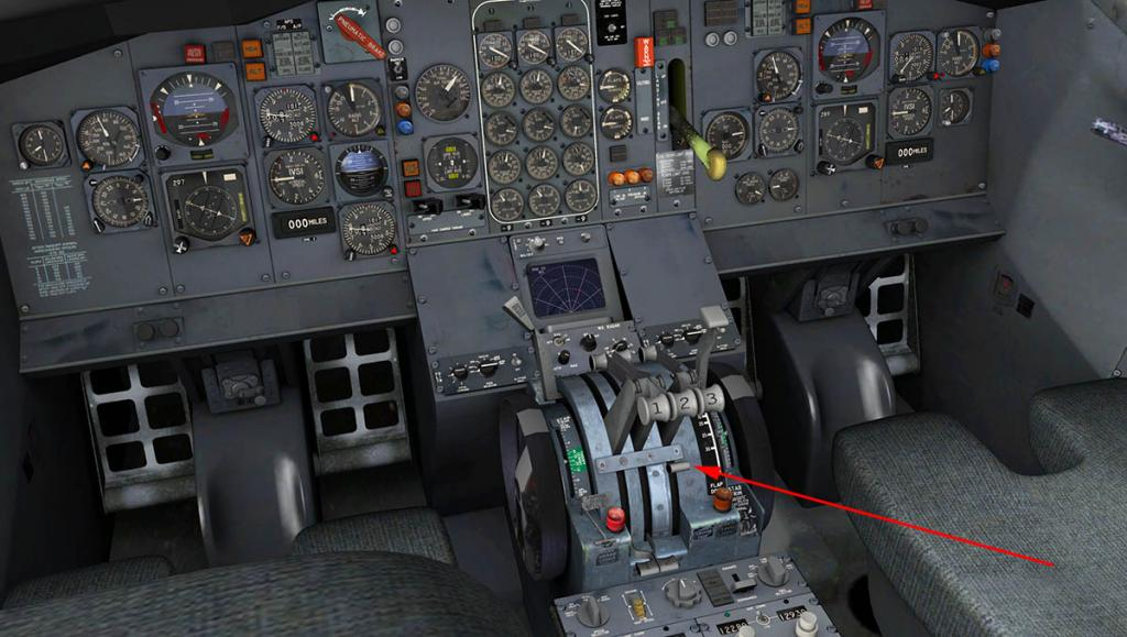 727-200Adv_Flying cockpit Start 3.jpg