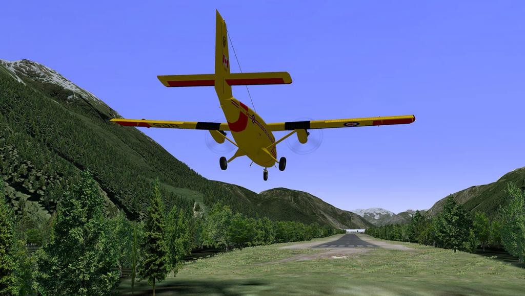 Stewart landing 2.jpg