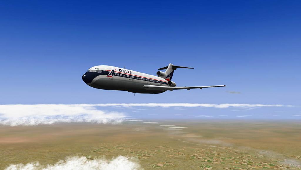 727-200Adv_Fly 1.jpg