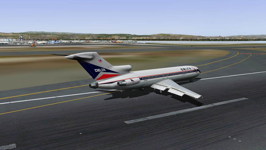 727-200Adv_Land 14.jpg