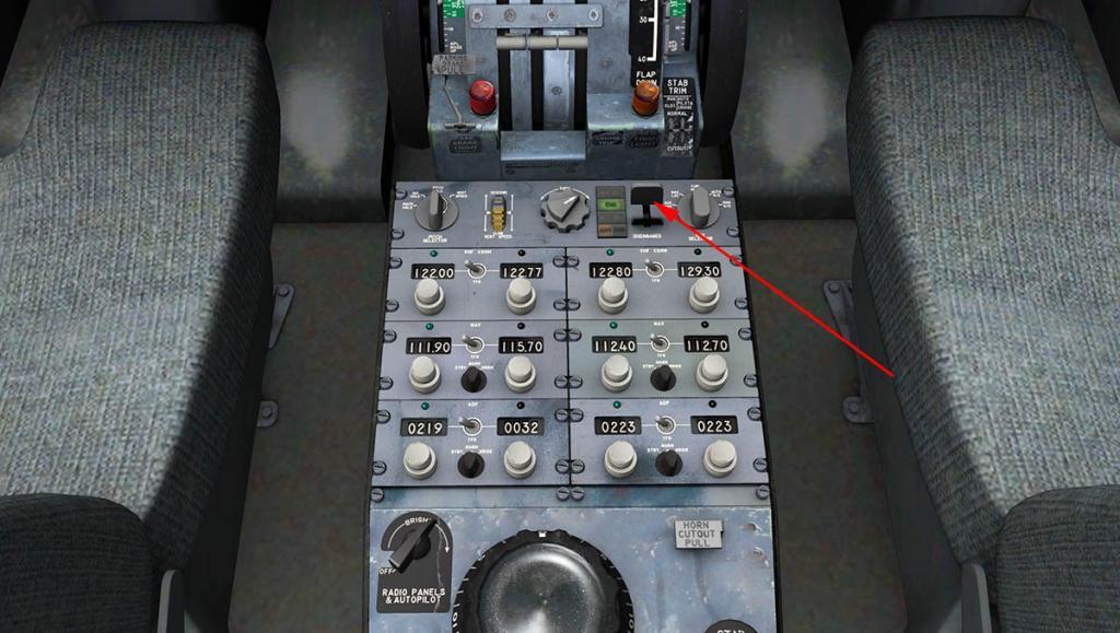 727-200Adv_Climb out AP.jpg