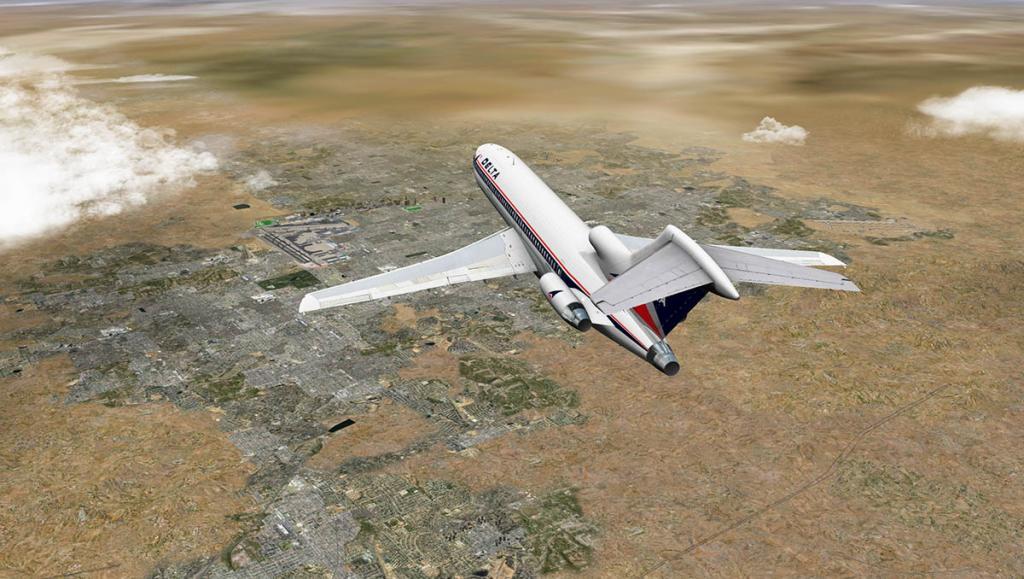 727-200Adv_Fly 2.jpg
