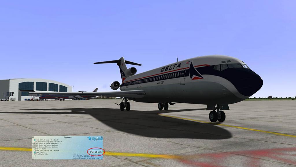 727-200Adv_Taxi 1.jpg