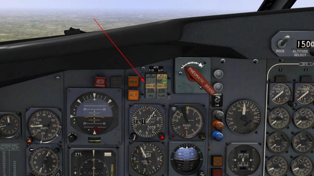 727-200Adv_FP VOR 10 Nav lock 1.jpg