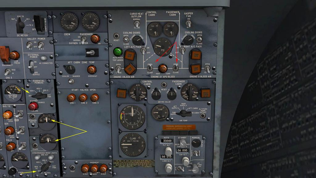 727-200Adv_Flying cockpit Start 1.jpg