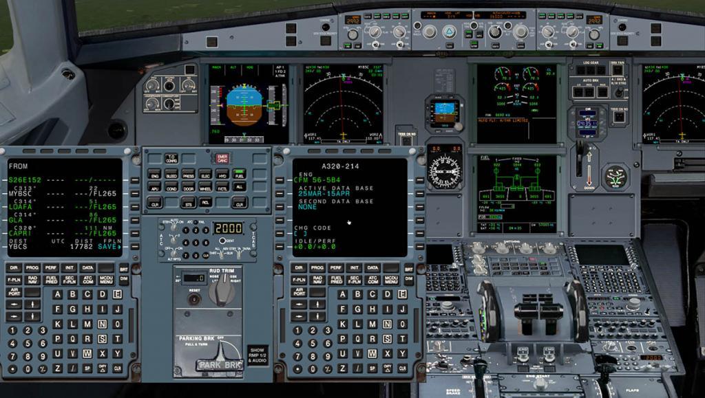 post-2-0-74799700-1395900552_thumb.jpg