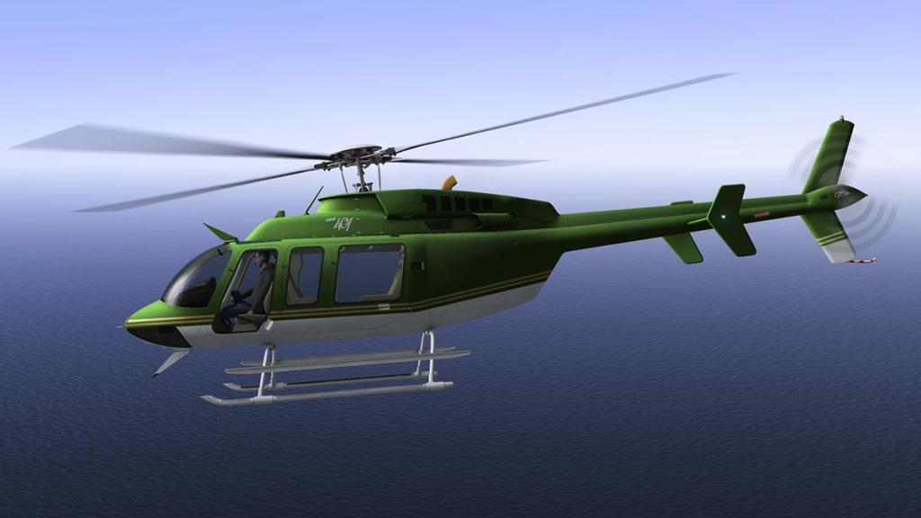 Bell 407_Livery Green.jpg