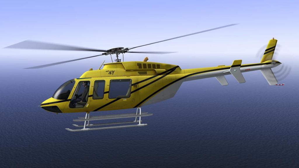 Bell 407_Livery Yellow.jpg
