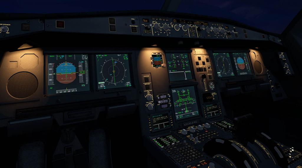a330_Lighting 2.jpg