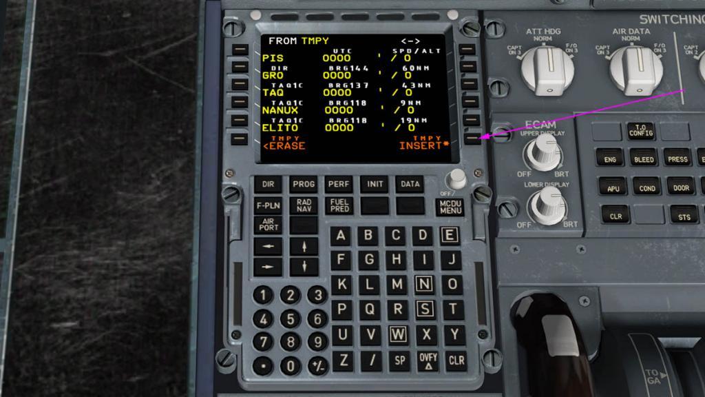 a330_MCDU Arm FP.jpg