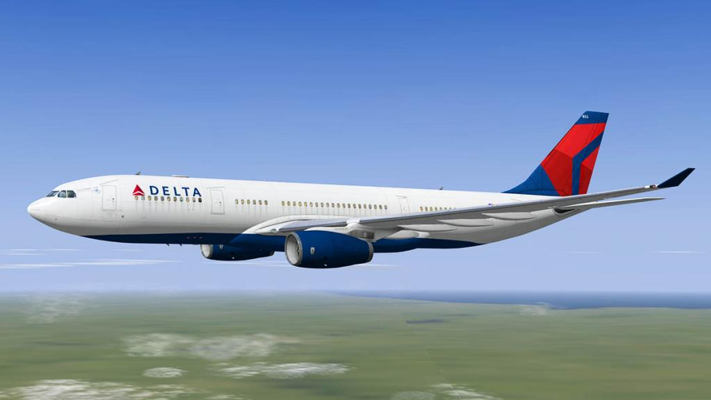 a330_Livery Delta.jpg
