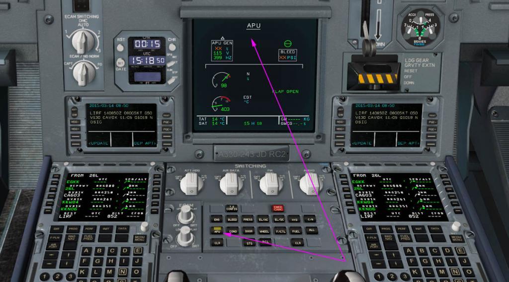 a330_MCDU 1A SD.jpg