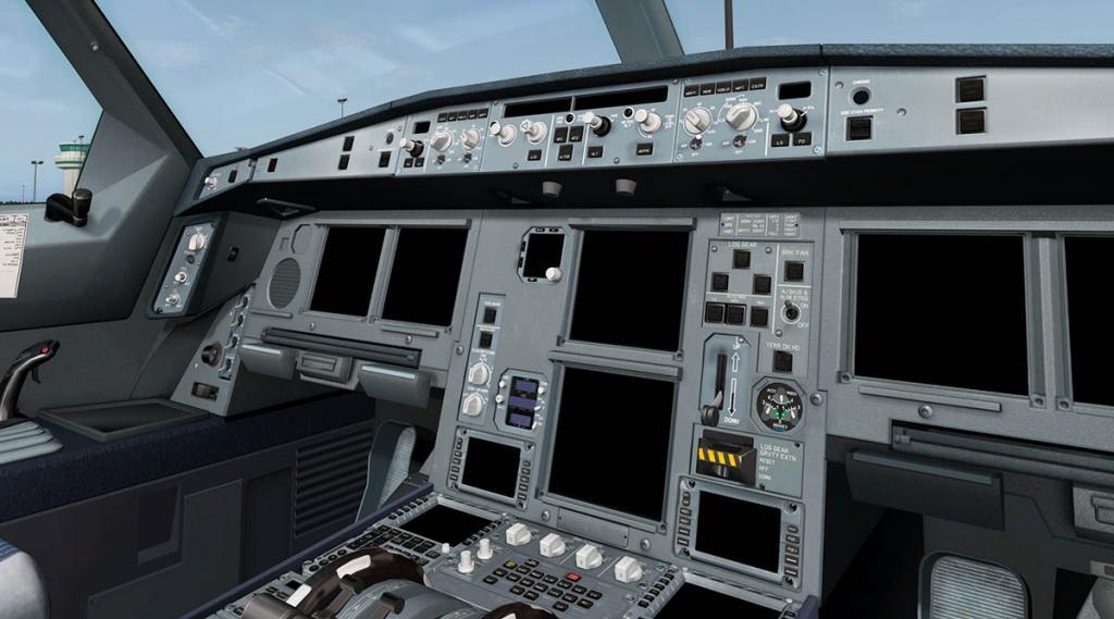 a330_Cockpit 9.jpg