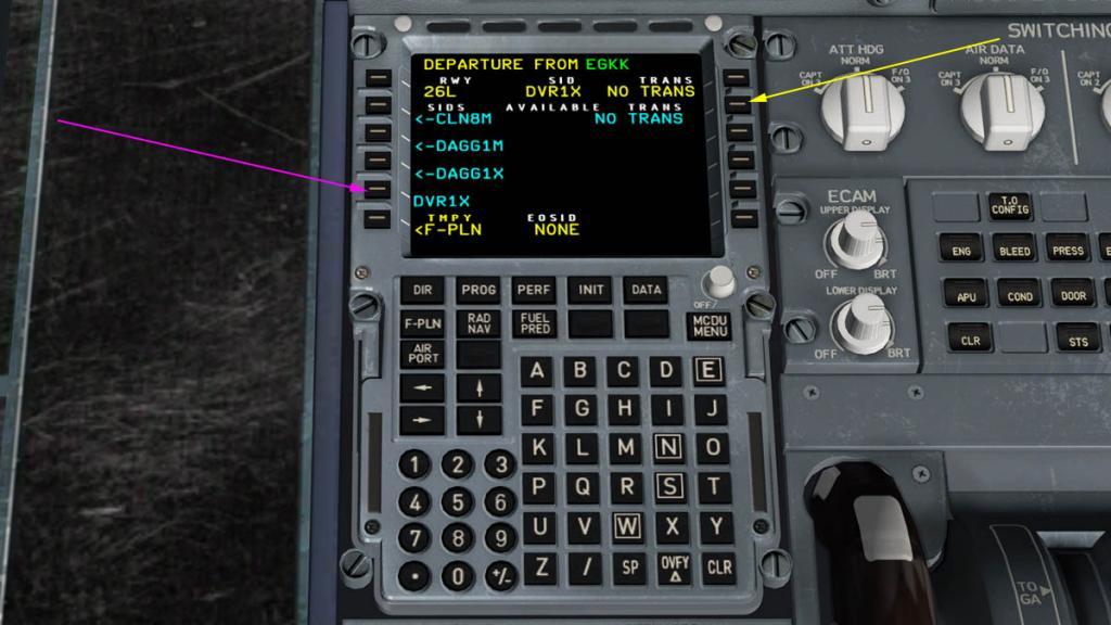 a330_MCDU 15 FP.jpg