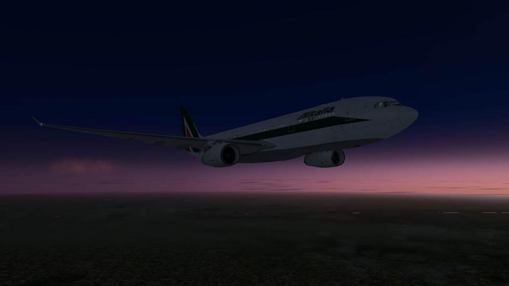 a330_Lighting Ext.jpg