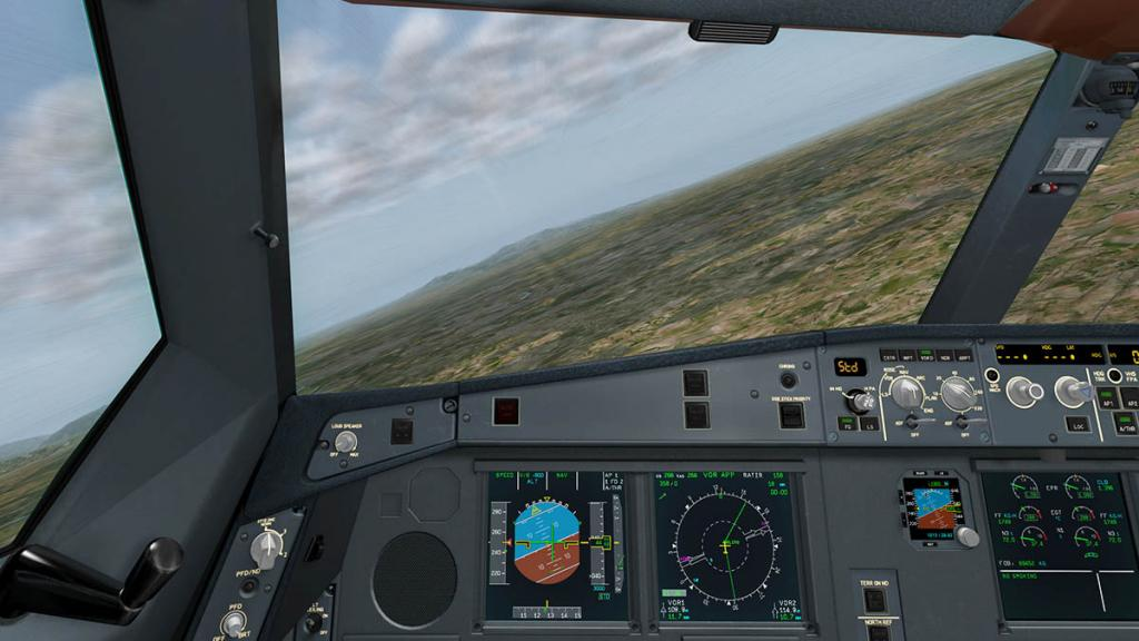 a330_Descent ARR LIRF turn.jpg