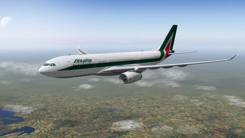 a330_Cruise 1.jpg