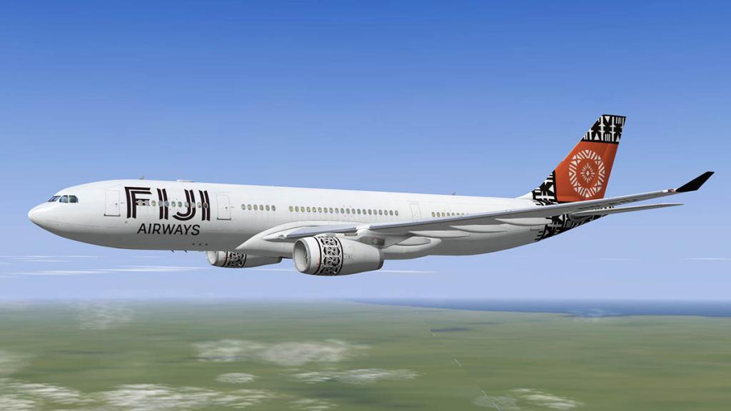 a330_Livery Fiji.jpg