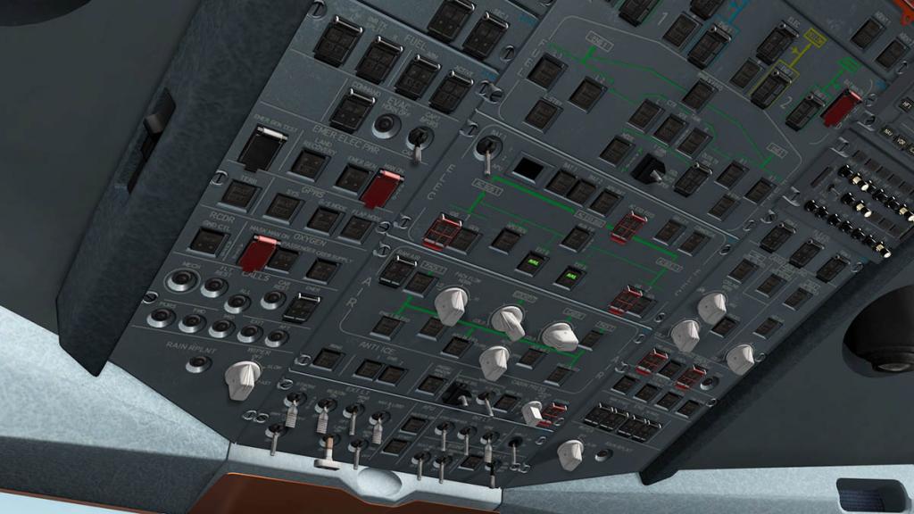 a330_Cockpit 6.jpg