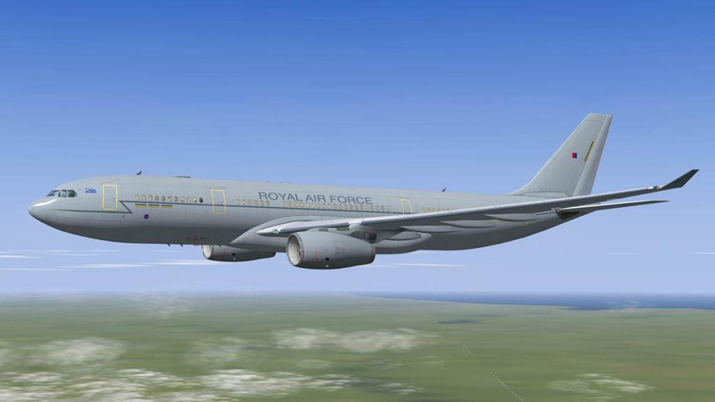 a330_Livery RAF.jpg