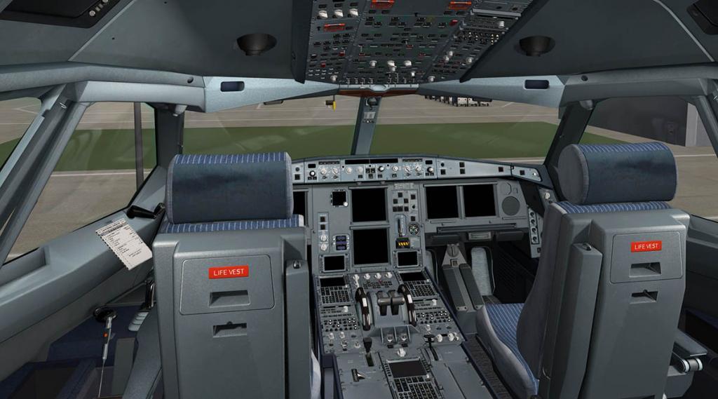 a330_Cockpit 1.jpg