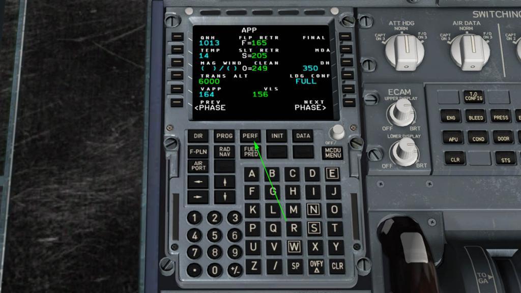 a330_MCDU 10 PERF.jpg