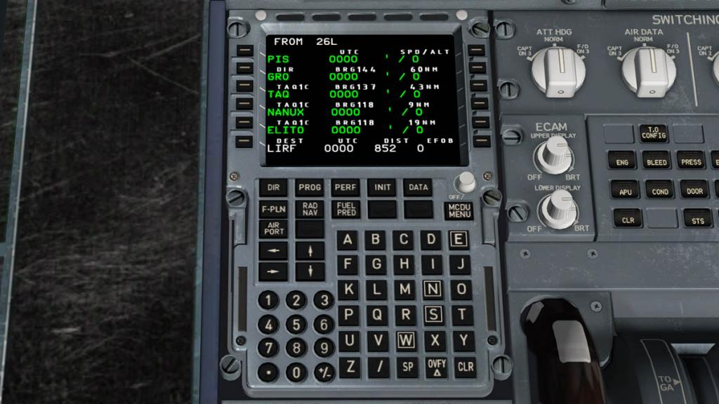 a330_MCDU Green FP.jpg