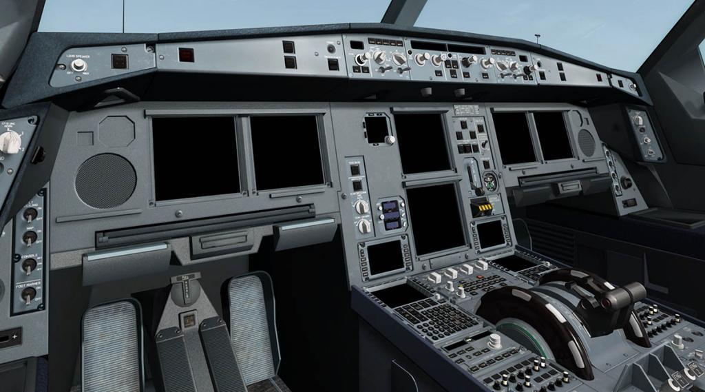 a330_Cockpit 10.jpg