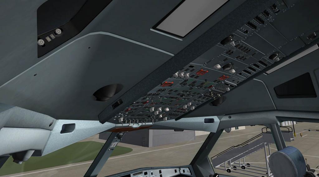 a330_Cockpit 4.jpg